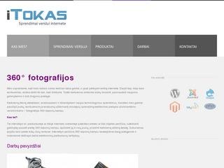 360 fotografijos ir prekių fotografavimas