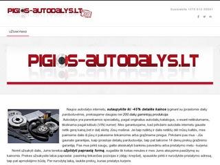 www.autodalys-internetu.lt