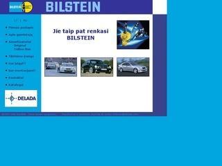 Bilstein.lt