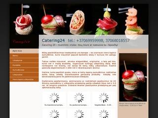 Catering24.lt