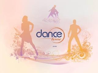 Kviečiame į šokių pamokas
