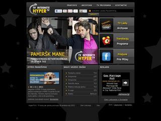 HyperTV
