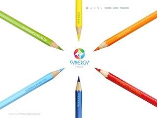 Interneto svetainų dizainas, UAB