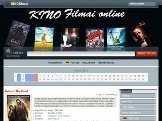 Kinofilmai.com