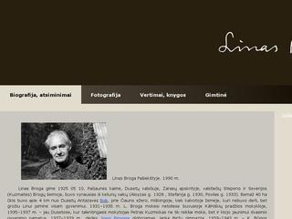 J. Baltrušaičio, Omar Khayyam, Nizami vertimai. Sakralinio paveldo fotografija