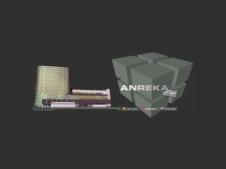 Anreka, UAB
