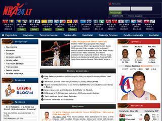 www.NBA24.lt