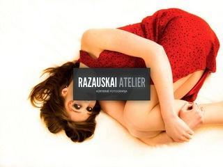 Razauskai Atelier