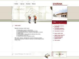 Stamona, UAB