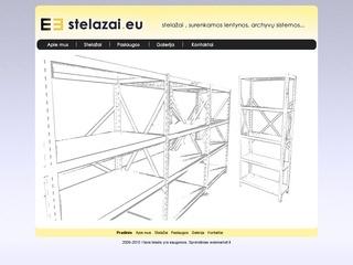 Stelazai.eu