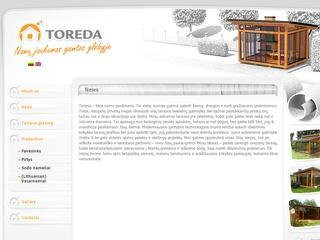 http://www.toreda.lt