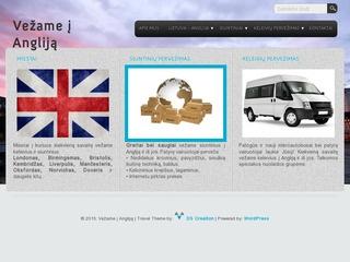 www.vezame-i-anglija.eu