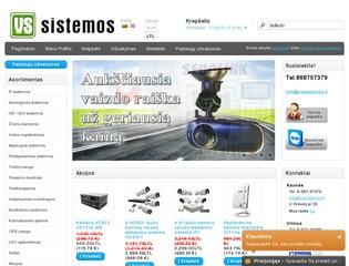 www.vssistemos.lt