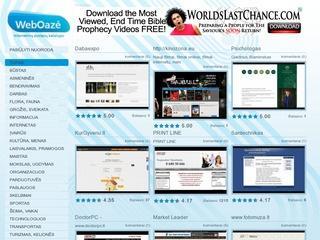 www katalogas