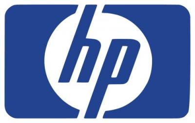HP kompanija