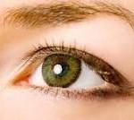kontaktiniai lesiai internetu