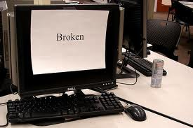 neveikianciu kompiuteriu supirkimas
