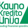 Kauno kredito uniją prižiūri Lietuvos bankas