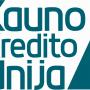 Kauno kredito unija verslumo skatinimo projekto dalyvė