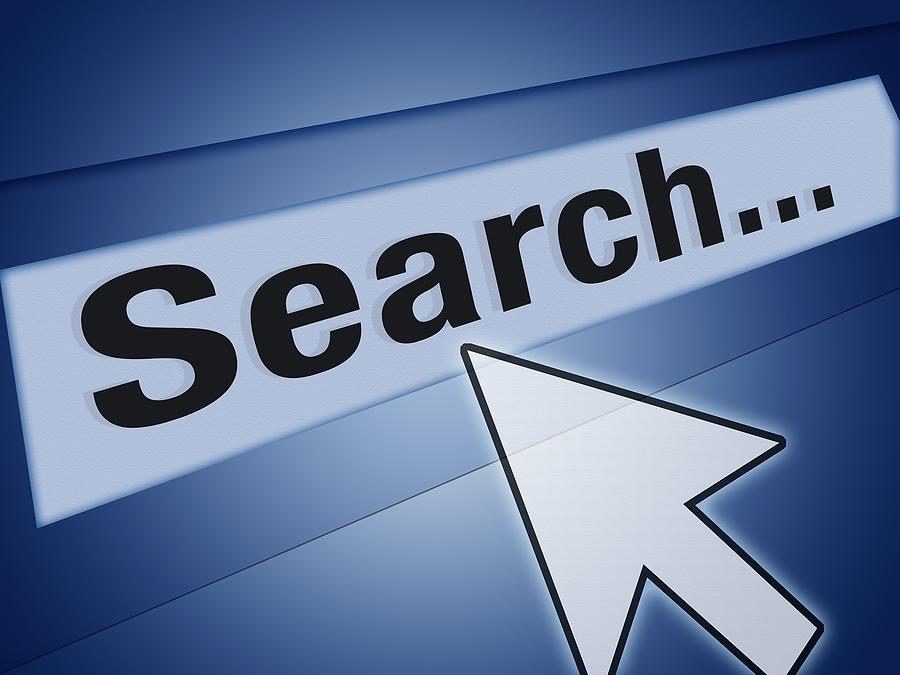 Universali formulė – kaip pasiekti puikių rezultatų paieškos sistemose