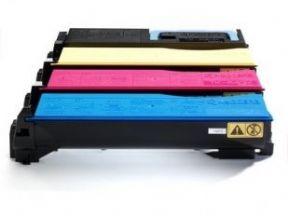 spausdintuvu kaseciu pildymas