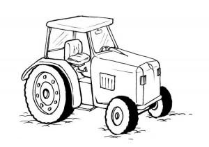 Žemės ūkio finansavimas