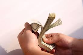 pożyczka gotówkowa, chwilówki przez internet