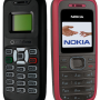 mobilus telefonai pigiau