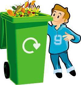 Atlieku tvarkymas