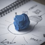verslo valdymo sprendimai