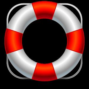 gelbejimosi-ratas