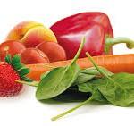 neolife vitaminai