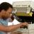 spausdintuvu remontas