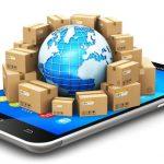 Terra Logistics