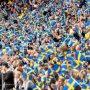 darbas užsienyje švedija