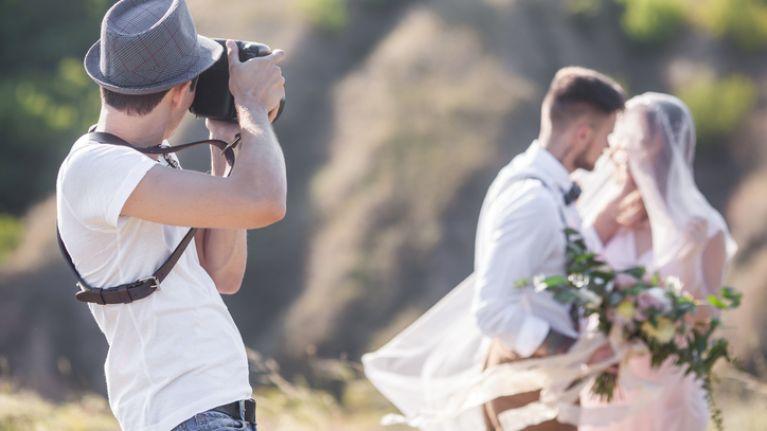 atsiliepimai-apie-vestuviu-fotografa